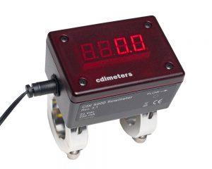5200 flowmeter